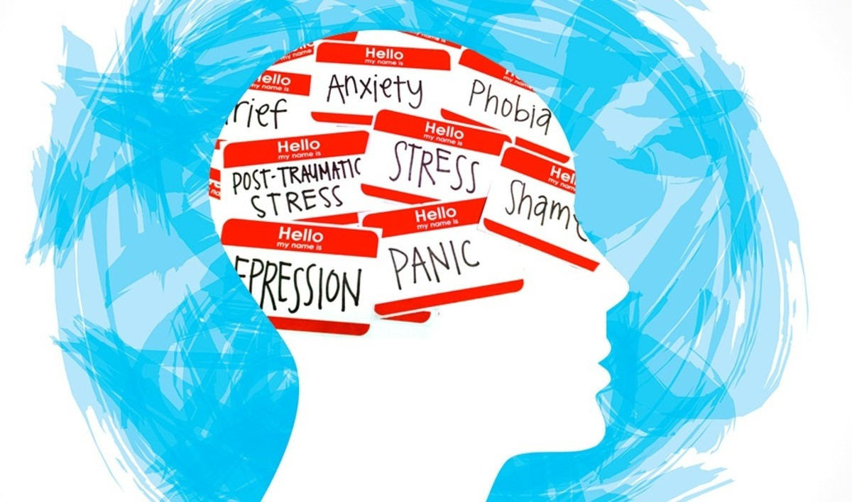treatment-for-mental-health-problems