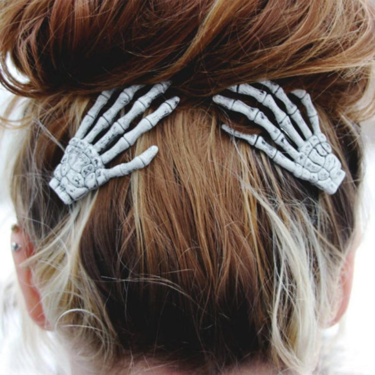 10-hairstyles-ideas-for-halloween