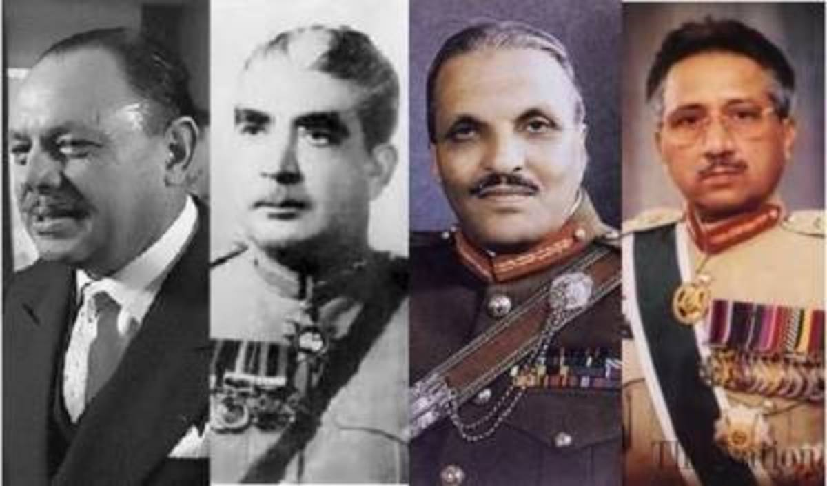 the-deadly-game-of-russian-roulette-among-the-leadership-of-pakistan