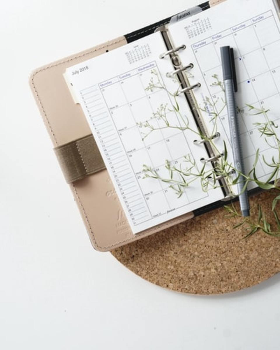 create-great-habits