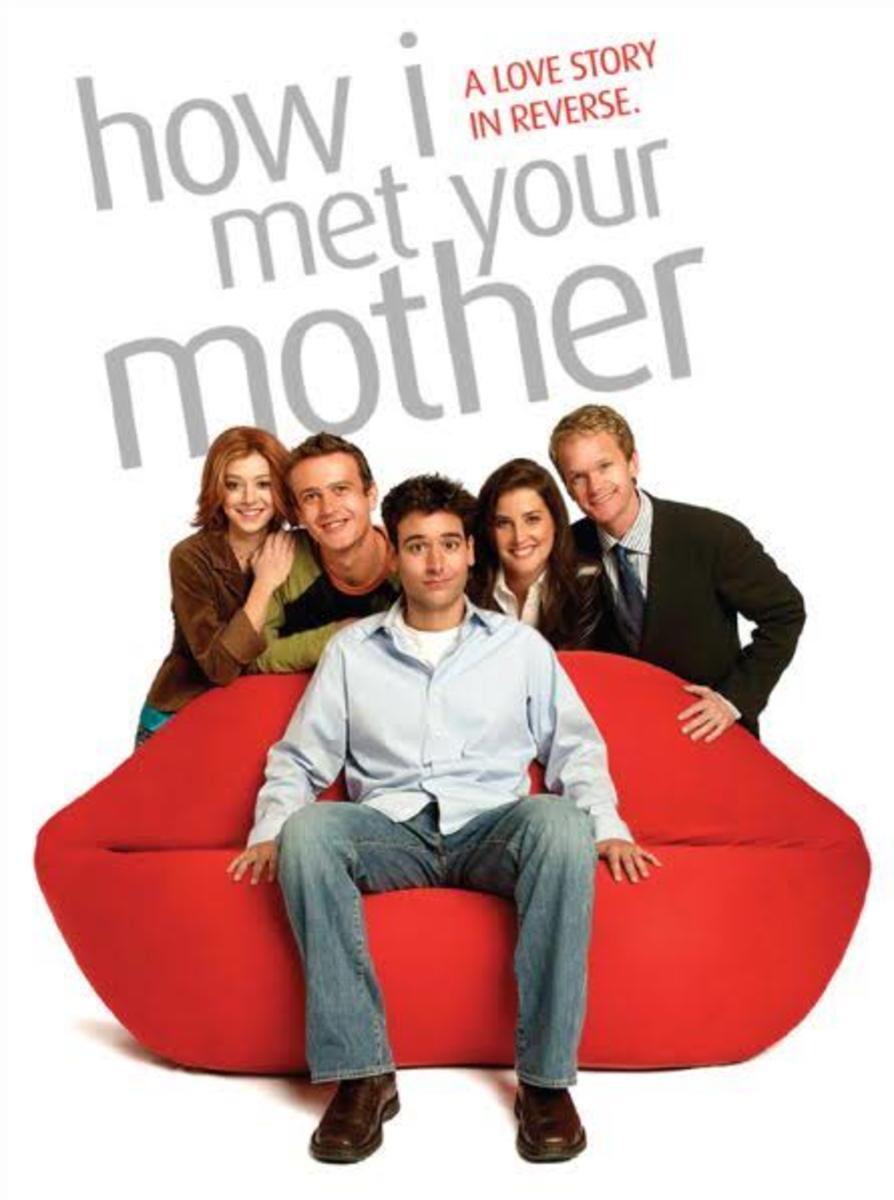 top-5-comedies