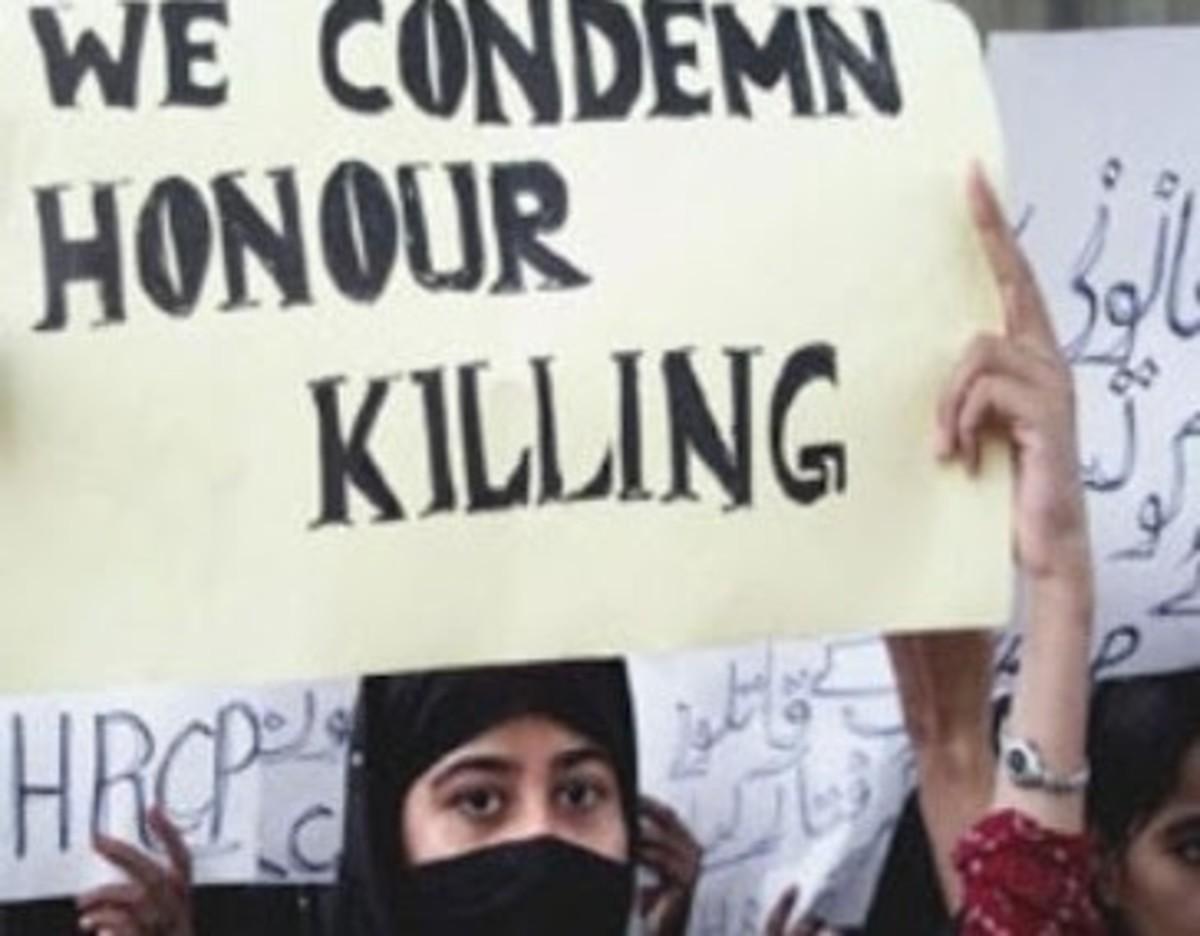 honour-killing-in-canada
