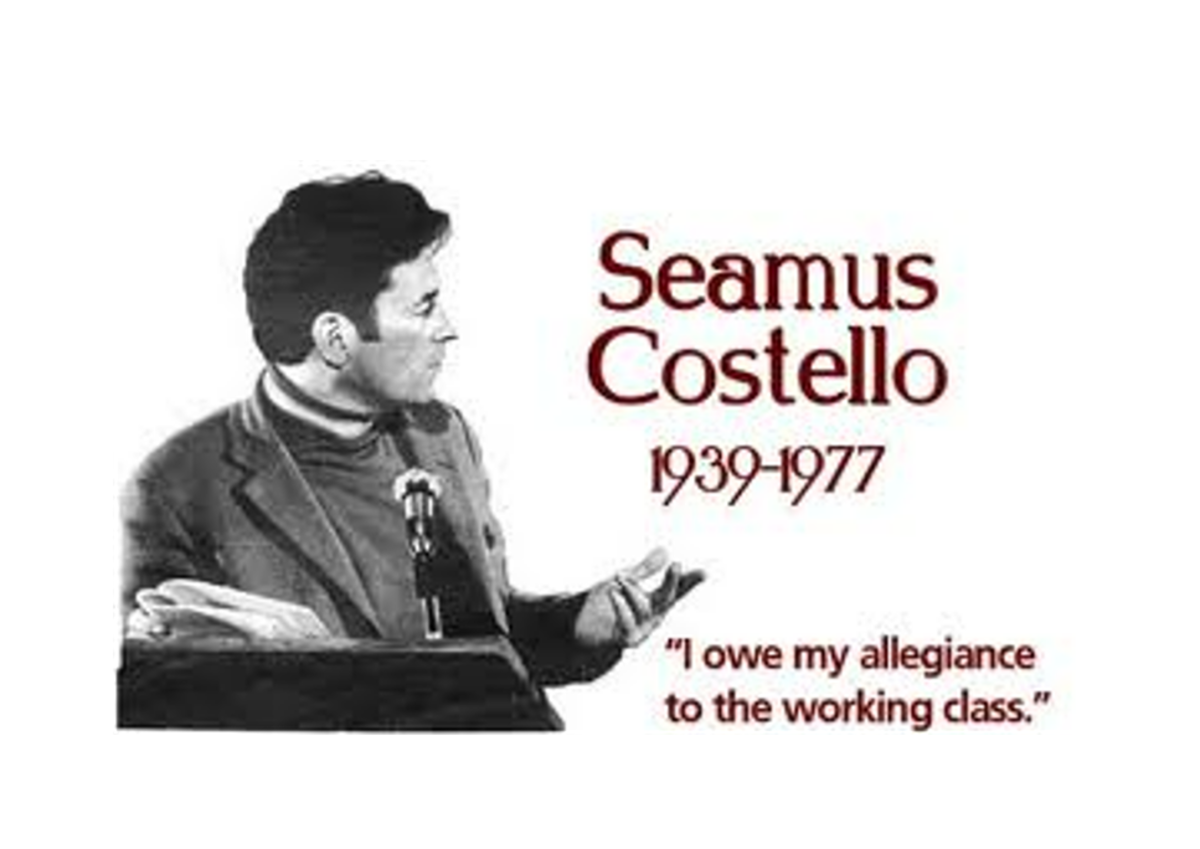 the-life-and-beliefs-of-an-irish-working-class-patriot-seamus-costello-1939-1977