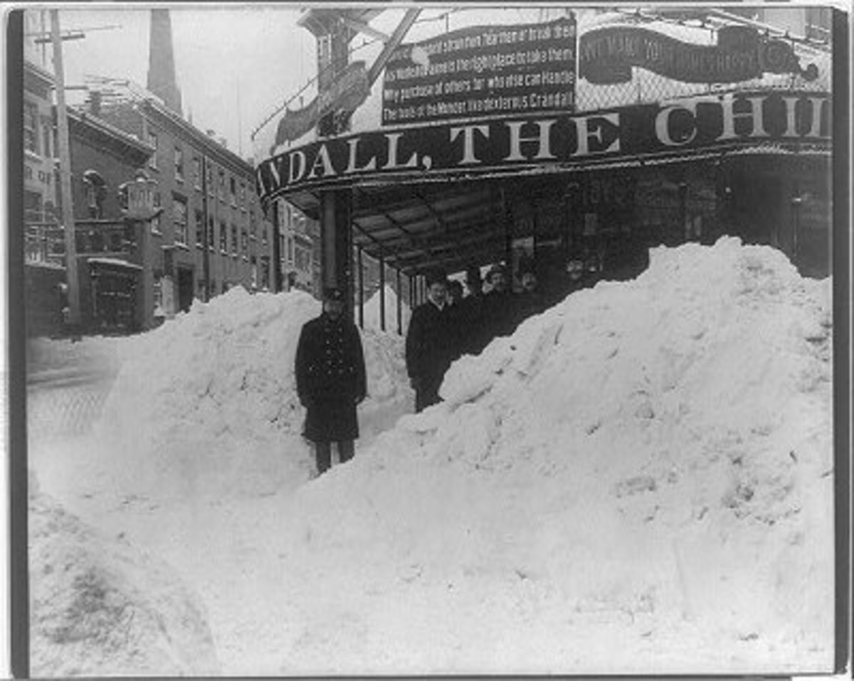 the-great-blizzard-of-1888