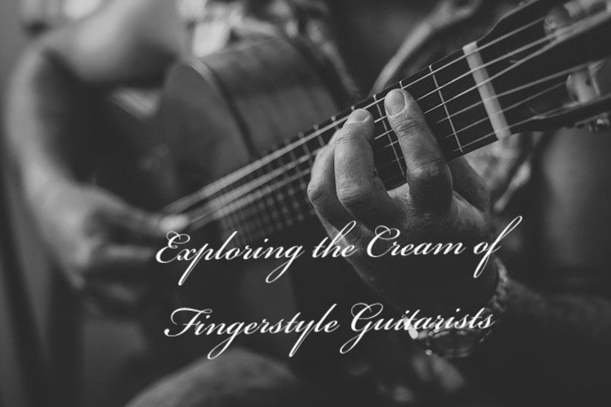 fingerstyle-guitar-masters