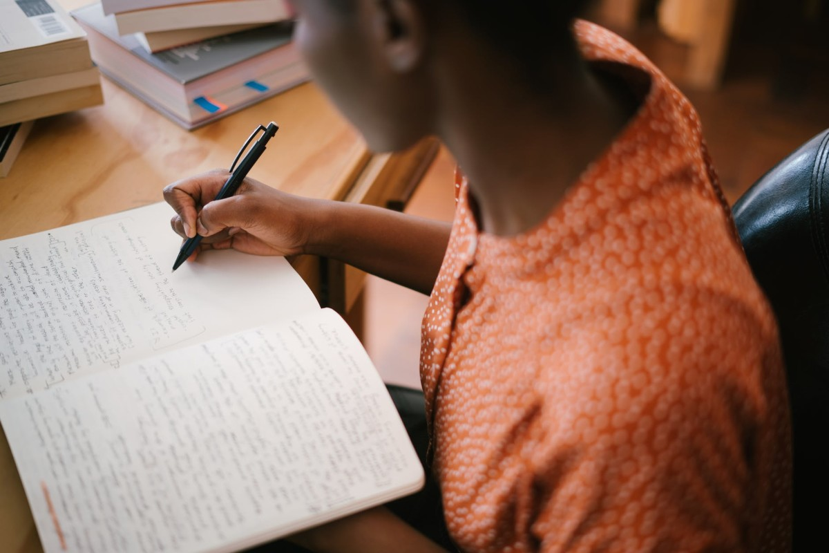 Study Tips for Tests That Lead Students to a Degree Are Worth Millions