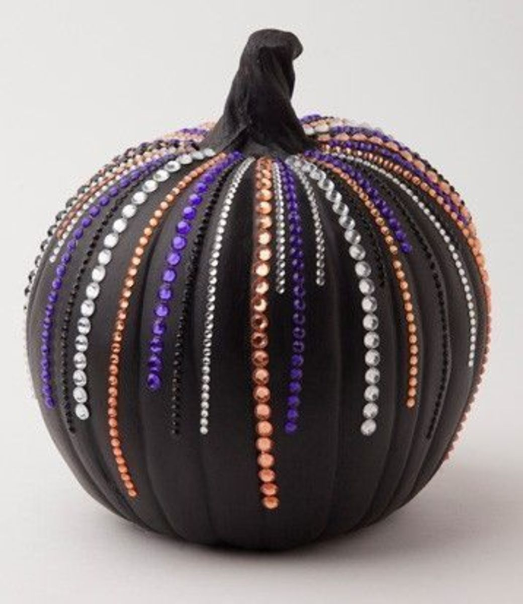 30-easy-halloween-crafts-for-kids-to-make