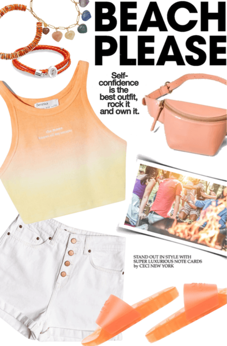 how-to-wear-a-cropped-top