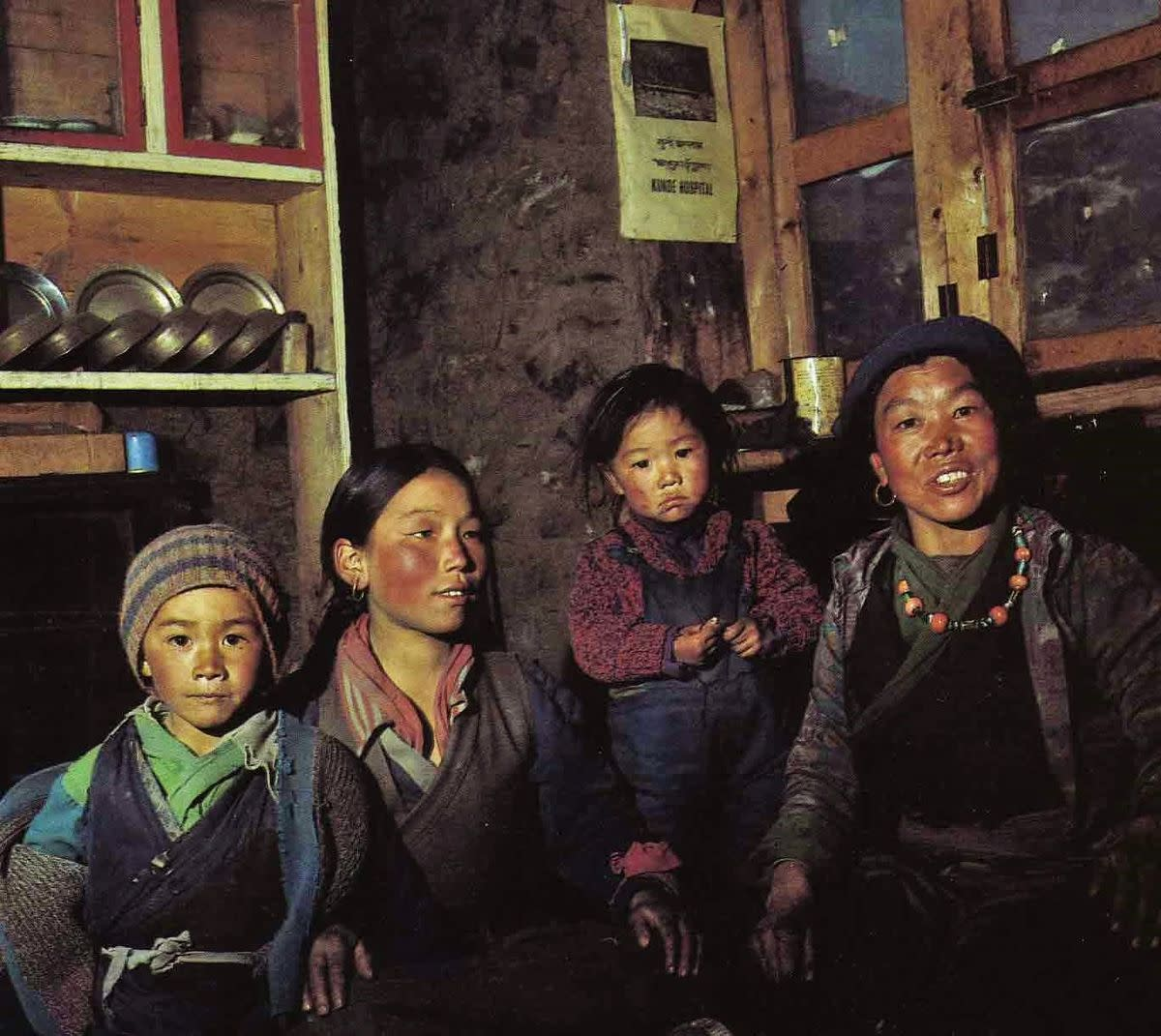 sapien-stories-sherpas-of-the-himalayas