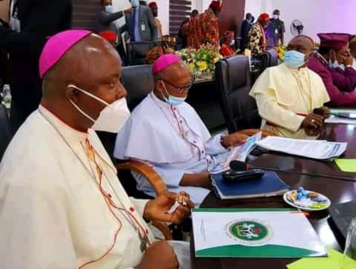 church-dues-categories-of-fees-christain-worshipers-pay-in-nigeria