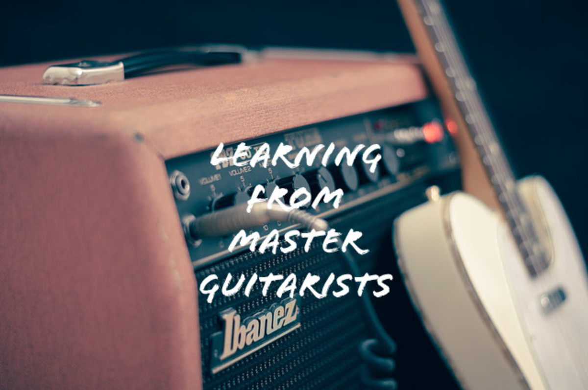 guitar-lessons-from-legendary-guitarists