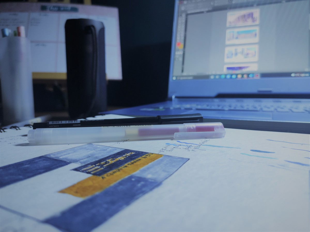 10-perks-of-being-a-freelancer