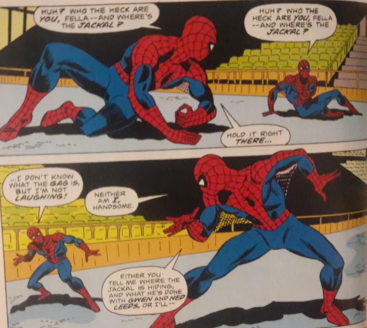 how-to-collect-spider-mans-clone-stories