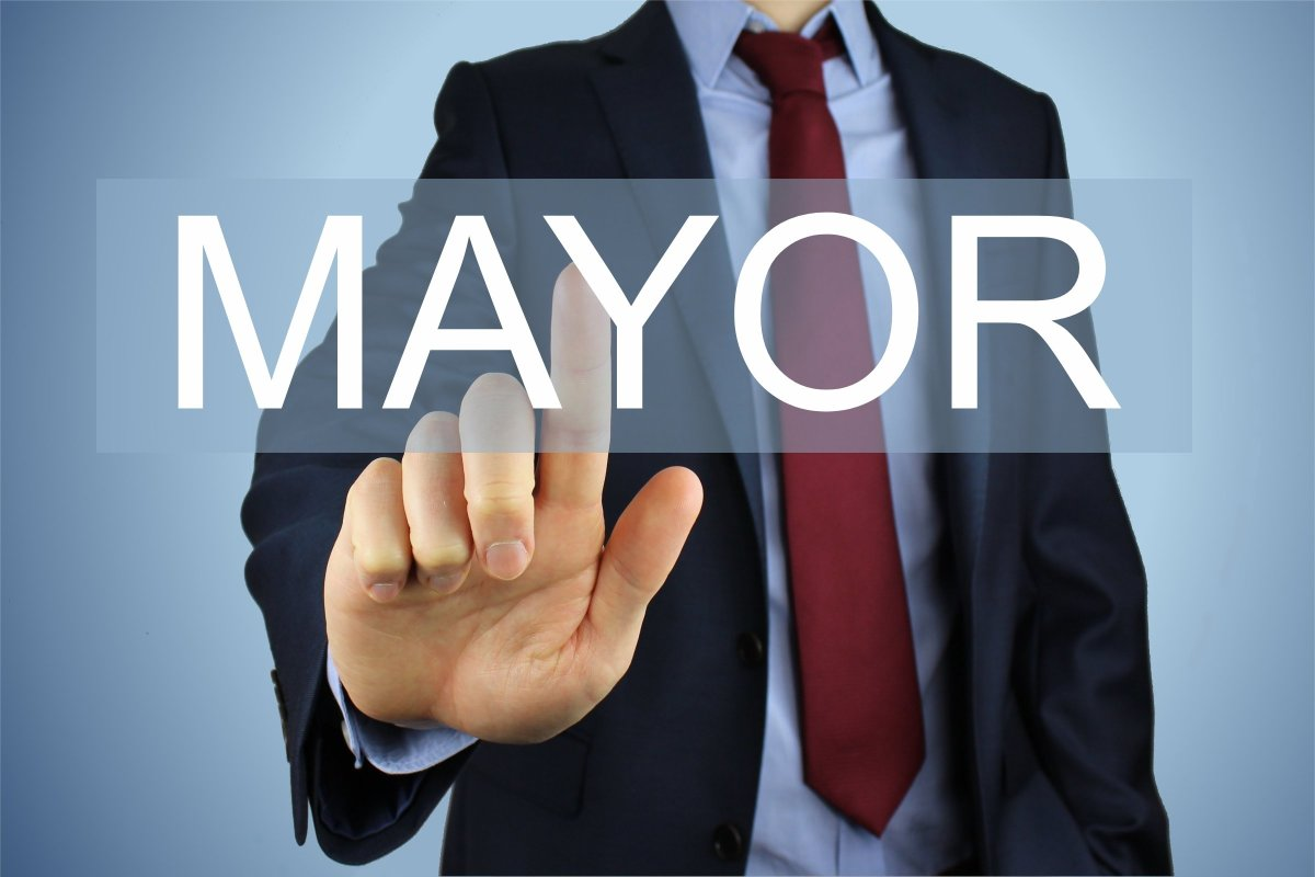 A Mayor's Power to Close Down a Plant