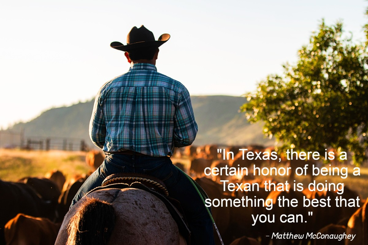 songs-about-texas