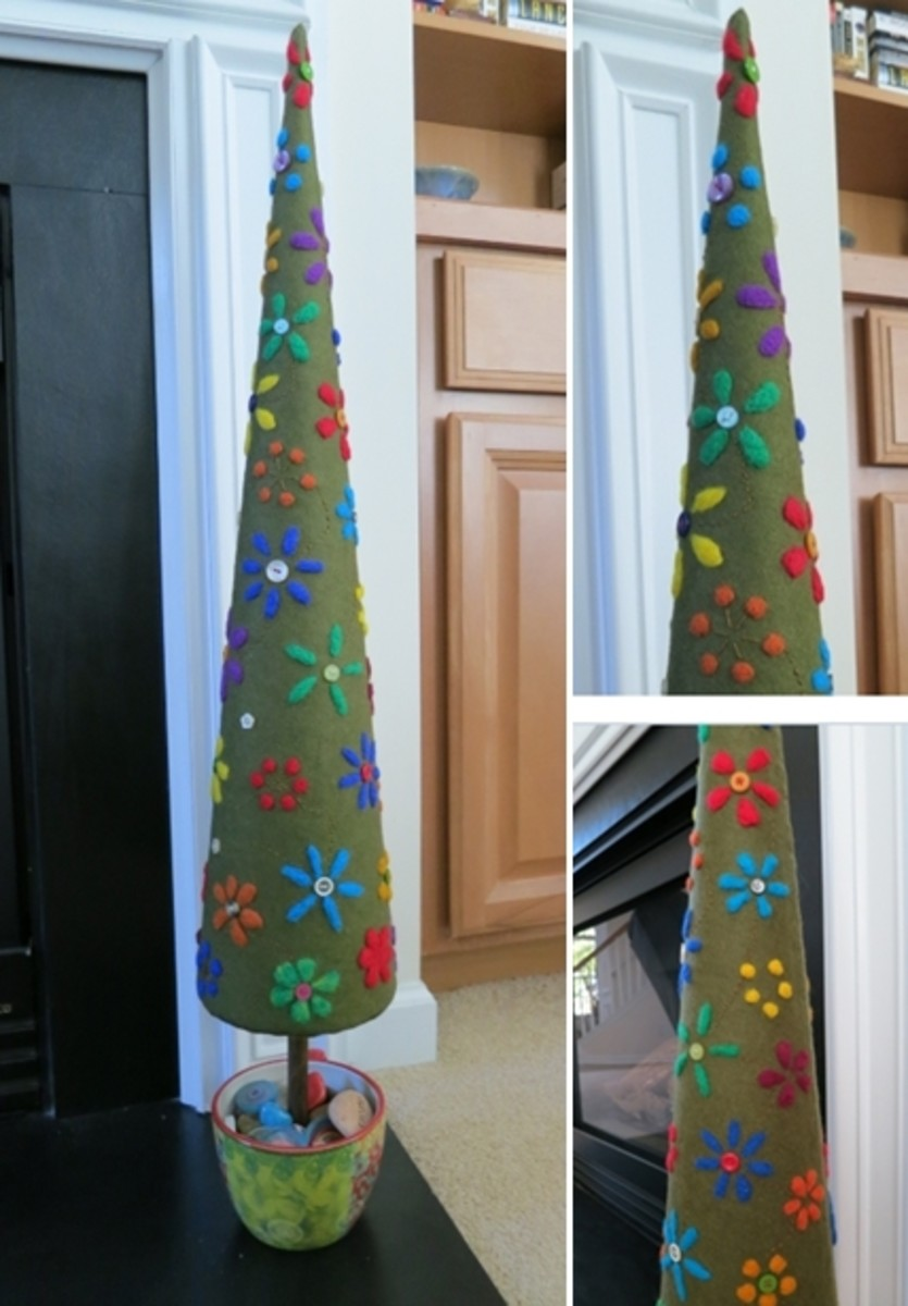 diy-craft-needle-felted-tree-for-christmas-or-everyday-decoration