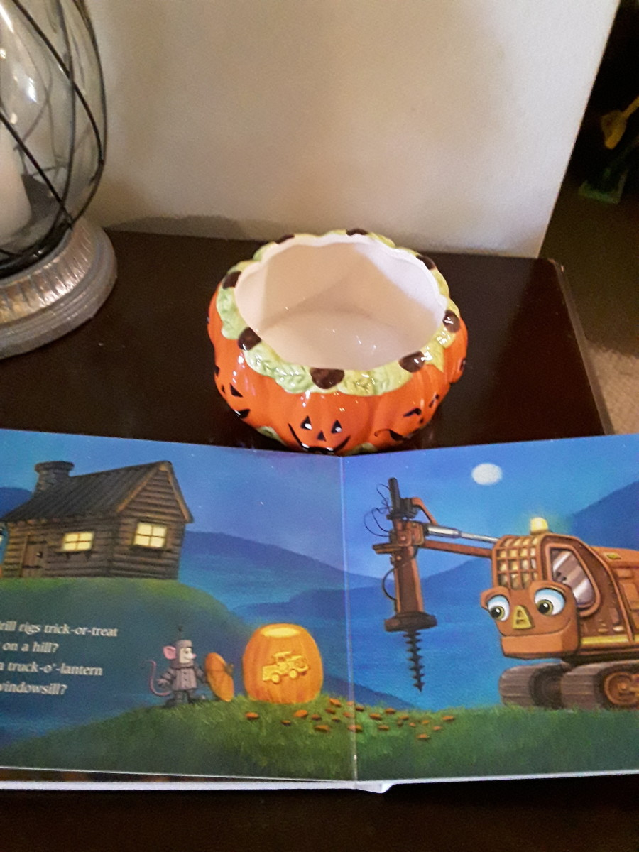 halloween-board-books-for-the-youngest-readers