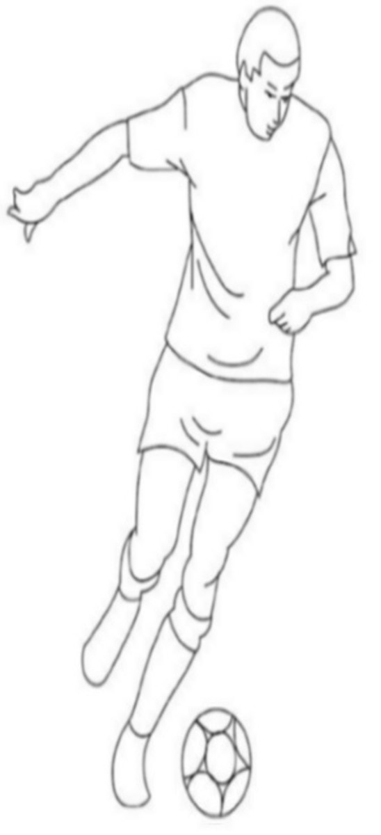 coloring pages occupations | Outdoor Occupations Kids Coloring Pages Free Colouring ...