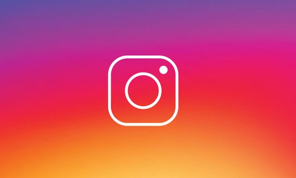 apps-like-snapchat-