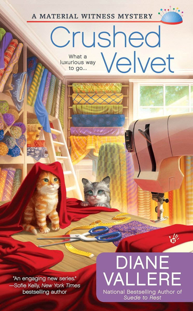 book-review-crushed-velvet-by-diane-vallere