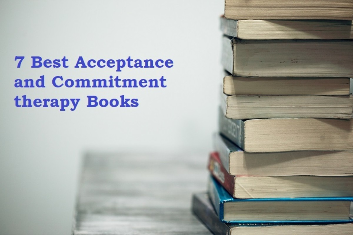 best-act-books-for-clients