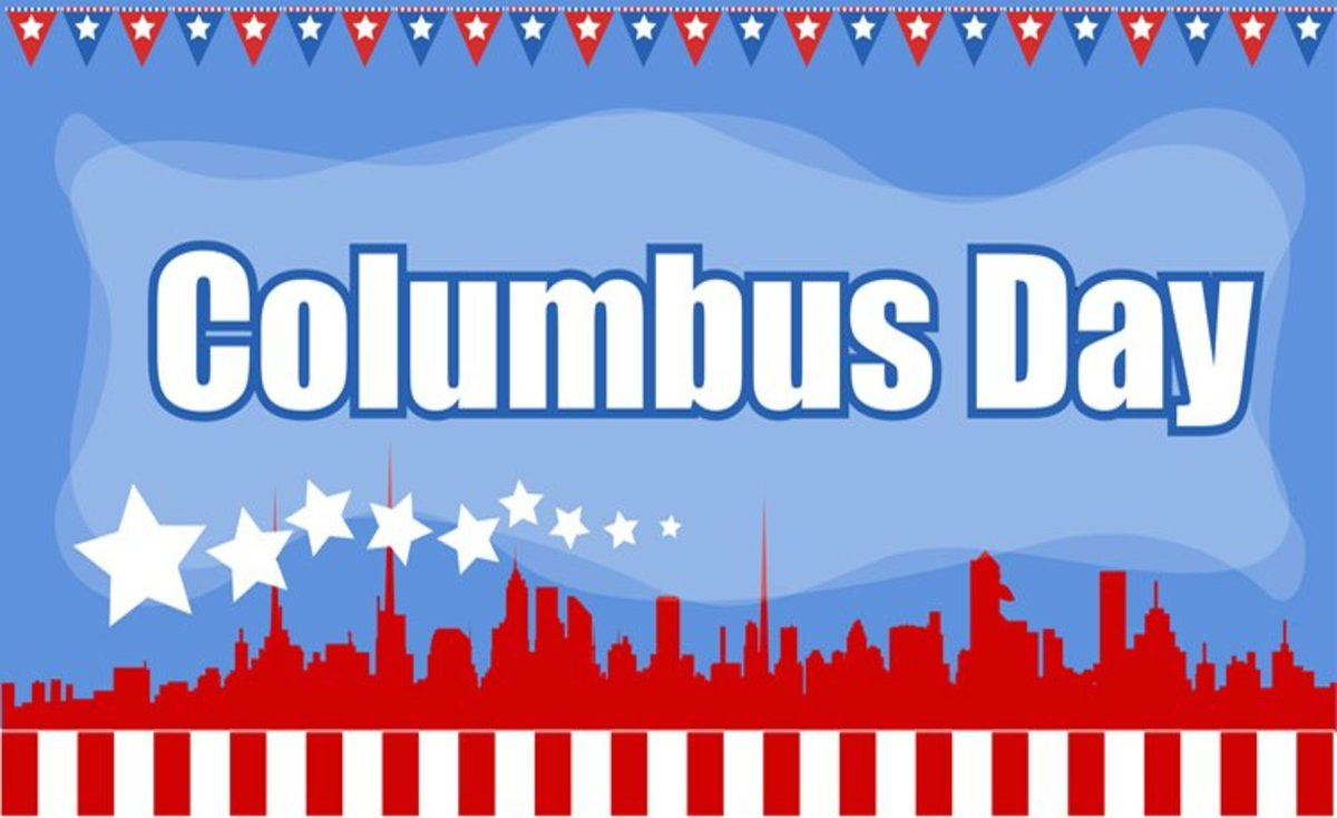 interesting-things-to-know-about-columbus-day