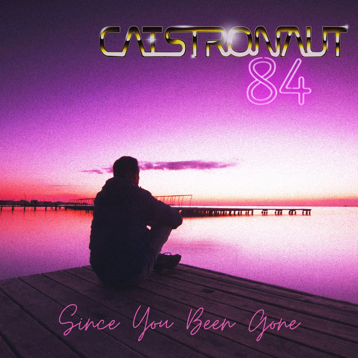 synth-single-review-since-you-been-gone-by-catstronaut84-feat-jamie-eldridge