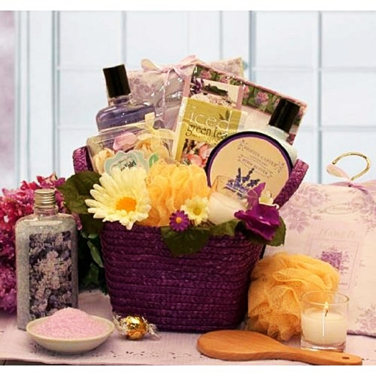 2013 Best Gifts for Mothers - Gift Ideas under $100 dollars, by Rosie2010, photo source Amazon.com