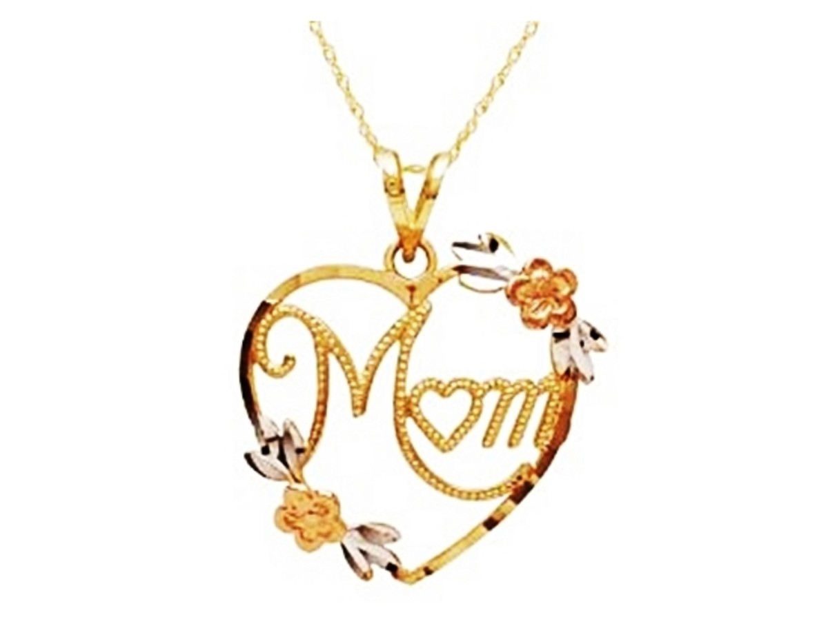 Best Gifts for Mothers - 2012 Christmas Gifts under $100 dollars, by Rosie2010, photo source Amazon.com