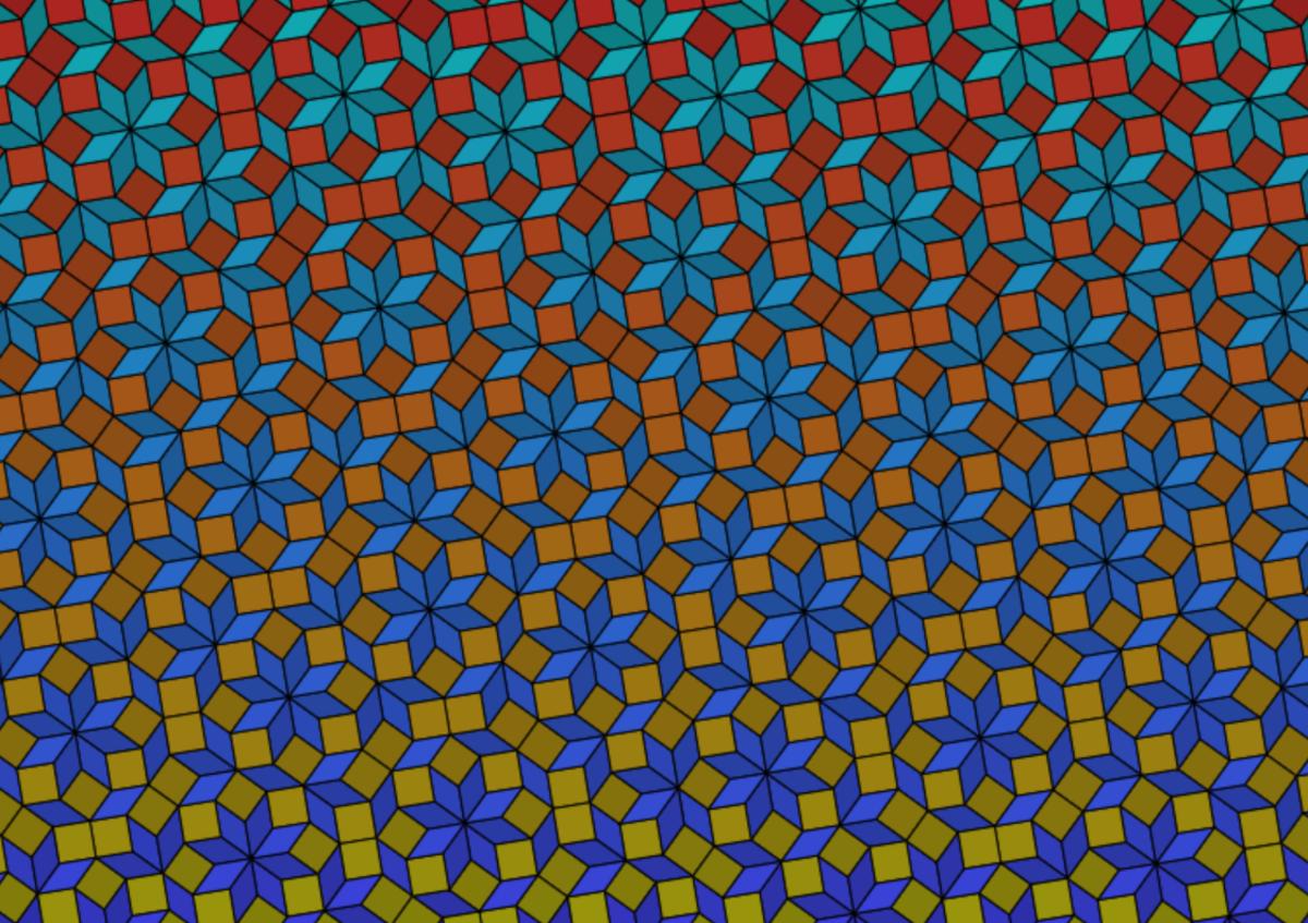 what-are-quasicrystals