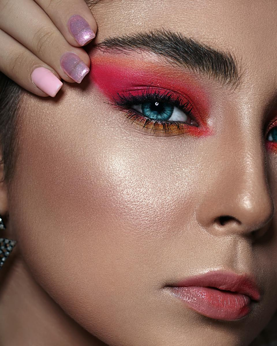 is-eyeshadow-primer-necessary