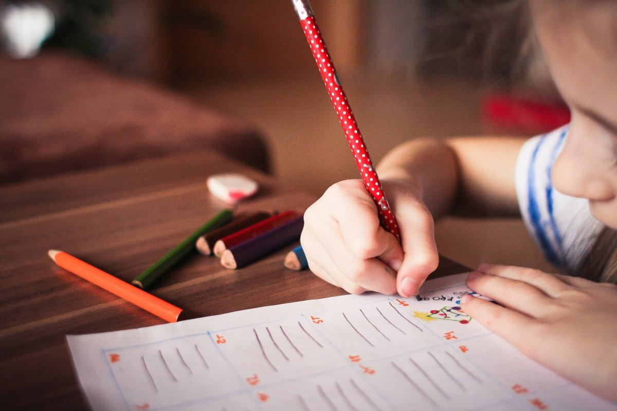 Top 10 Effective Study Tips for Students
