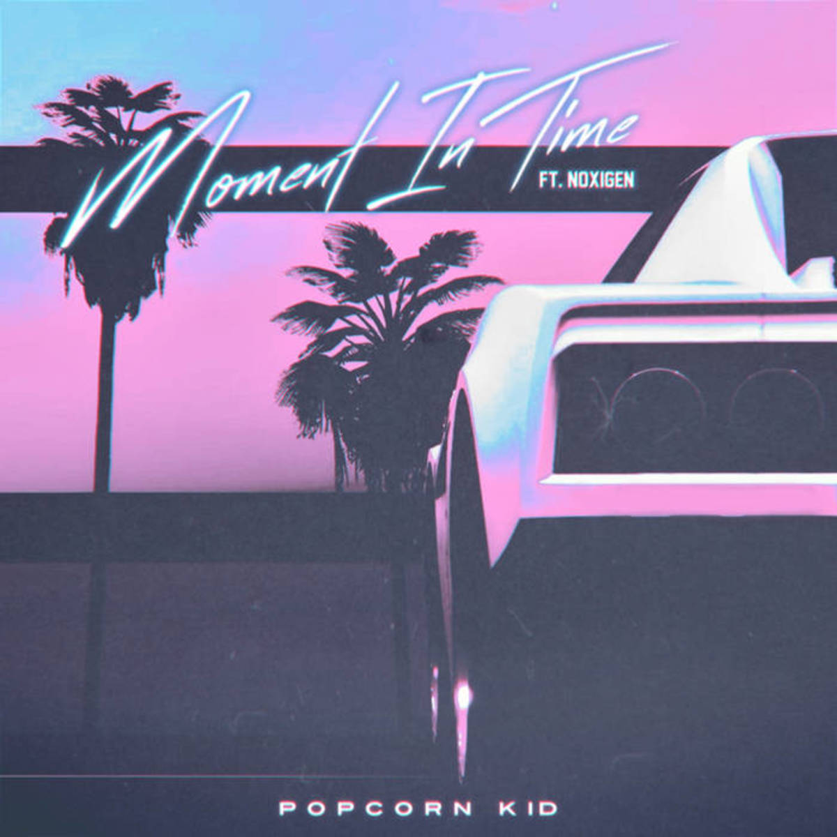 synth-single-review-moment-in-time-by-popcorn-kid-and-noxigen