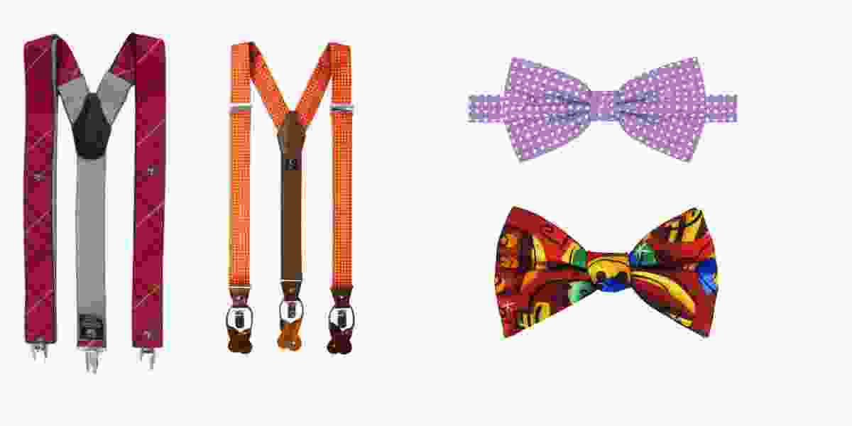 a-to-z-of-styling-accessories-mens-ties-and-suspenders
