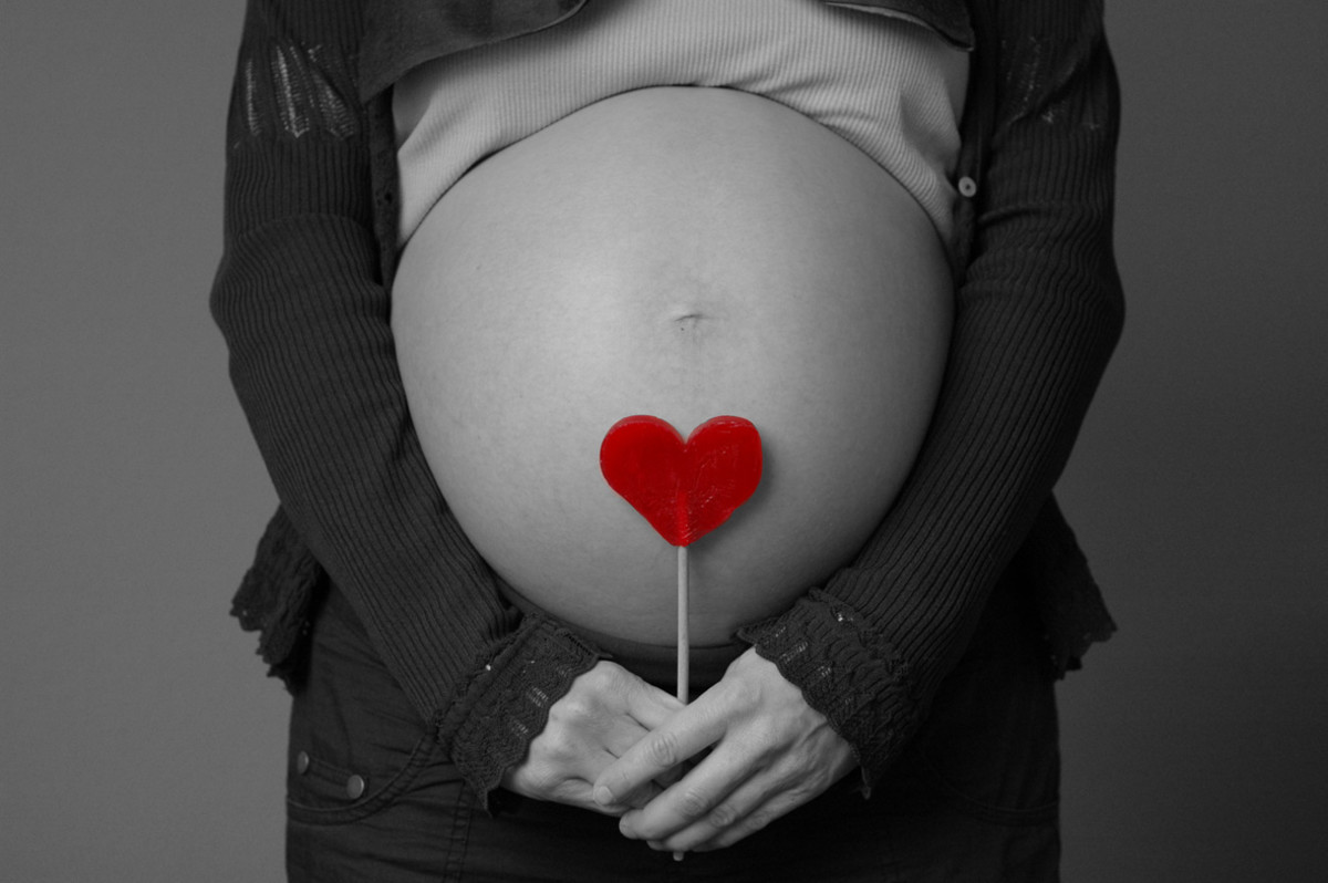 my-first-pregnancy-trimester
