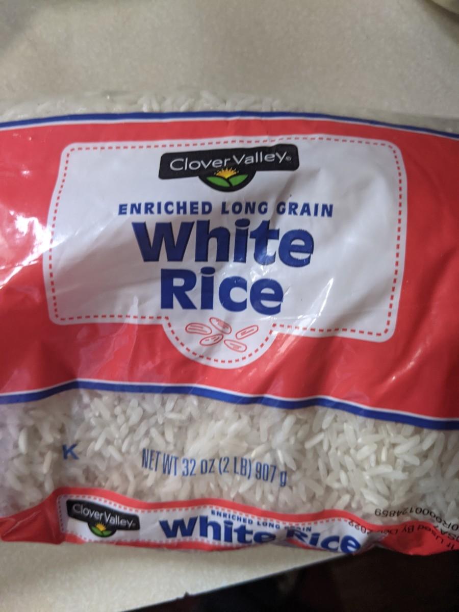 rice-flour-fine-cut-rice