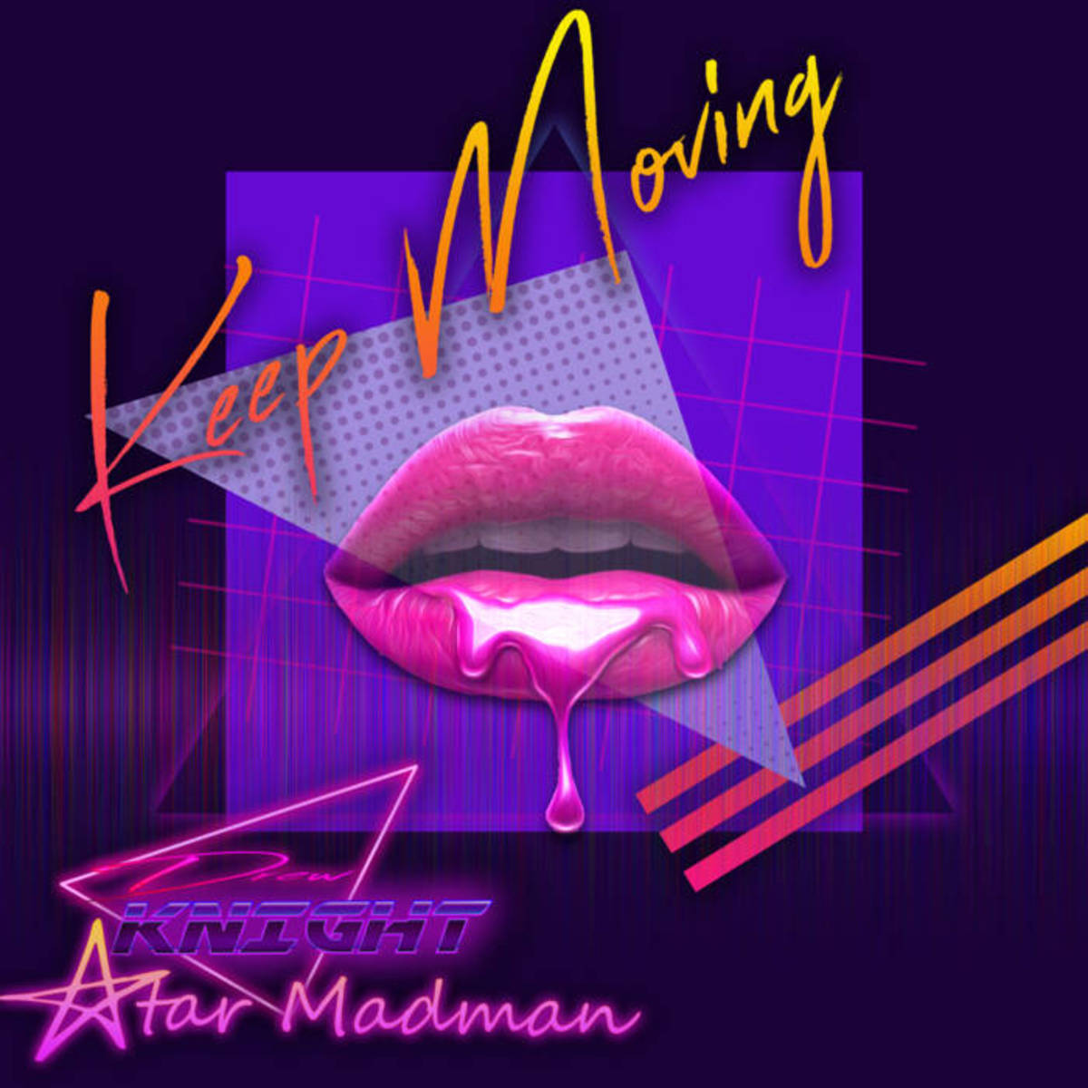 synth-single-review-keep-moving-by-star-madman-and-drew-knight