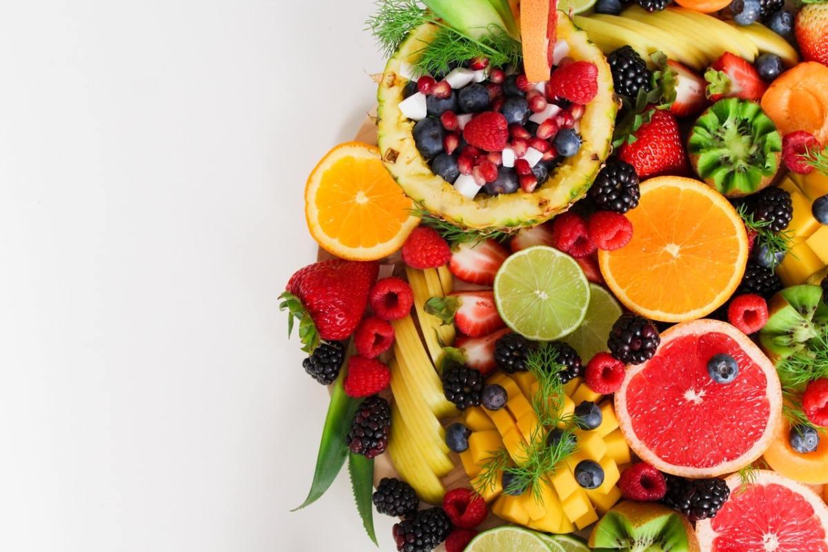 6-tips-for-going-vegan