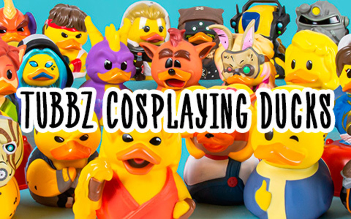 top-5-coolest-tubbz-inspired-by-videogames
