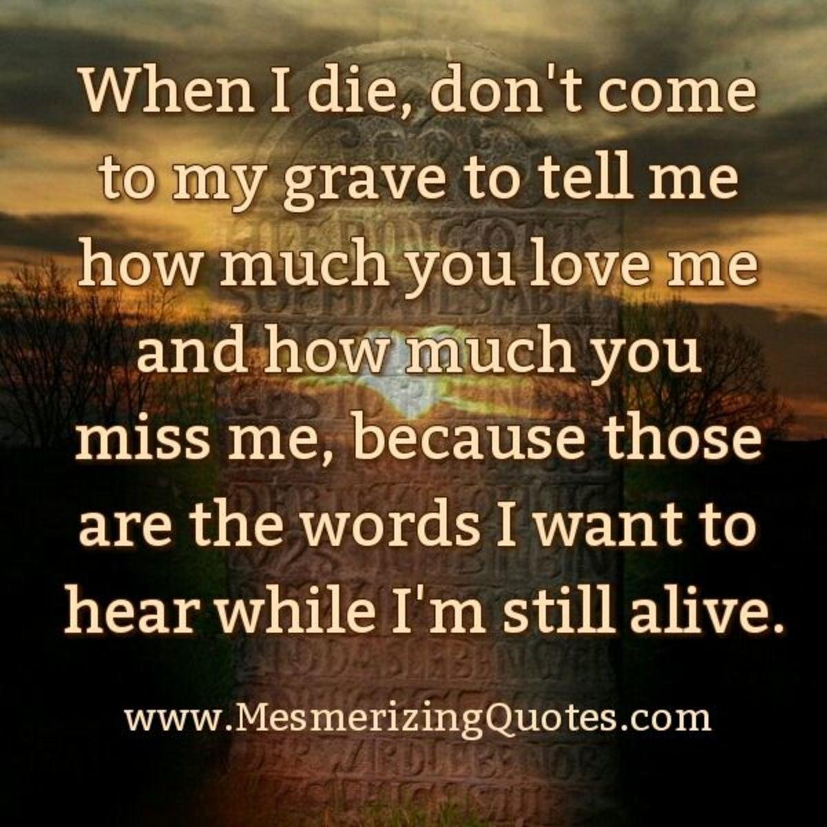 poem-dont-wait-until-im-dying