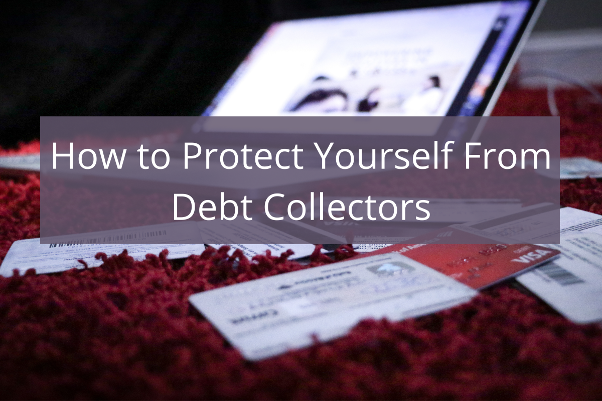 Understanding how collectors use the internet can help you avoid them.