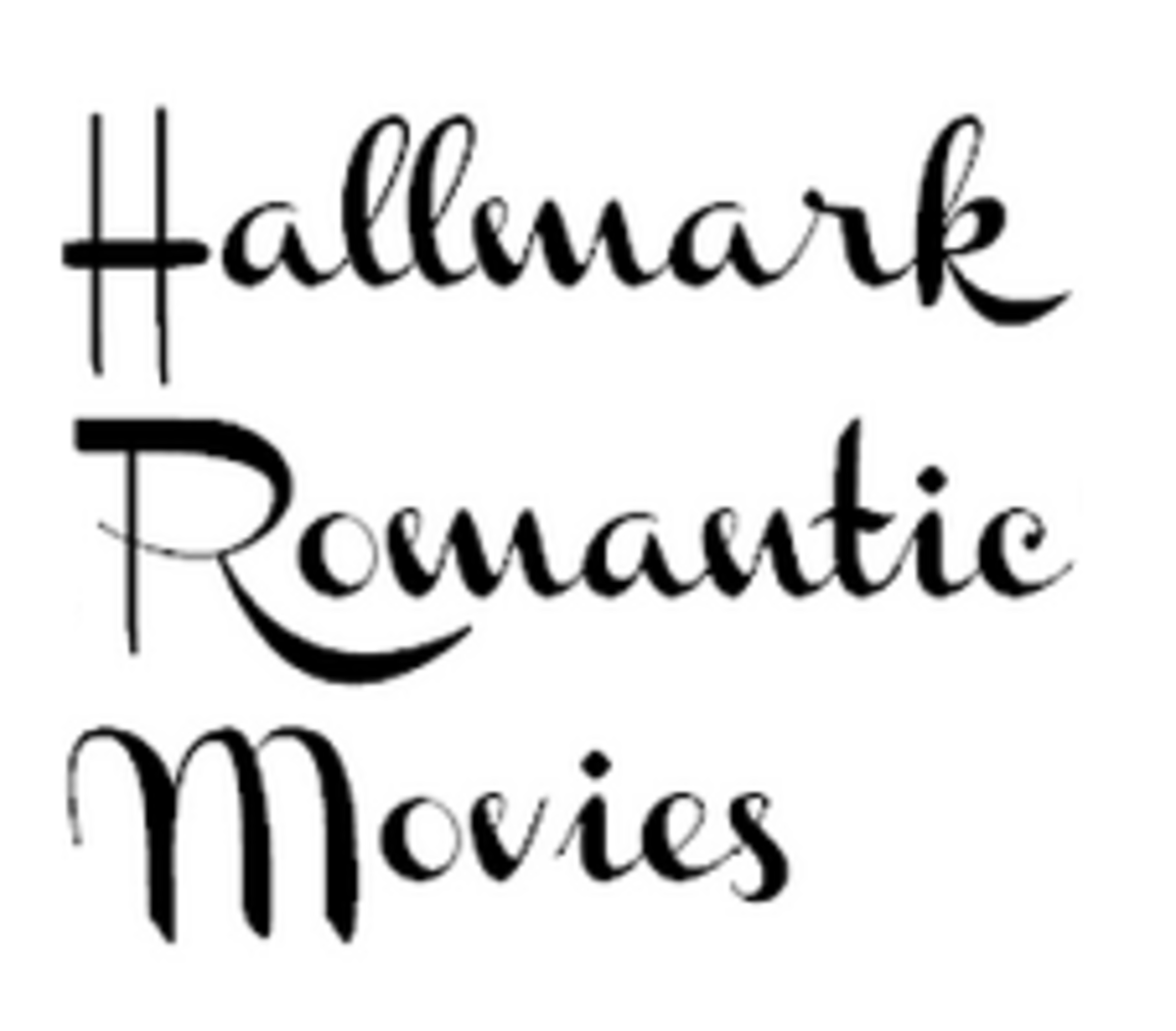 Romantic Movies By Hallmark for Valentine's Day