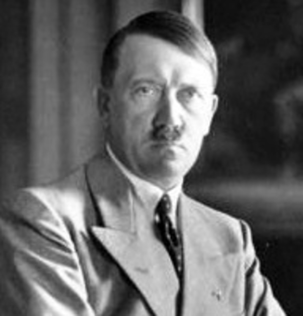 Was Hitler an Atheist or a Christian?