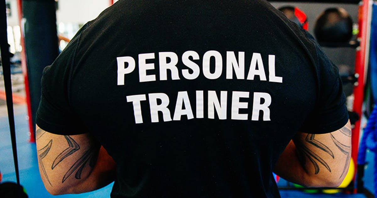 some-guidelines-that-will-help-you-discover-a-special-personal-trainer