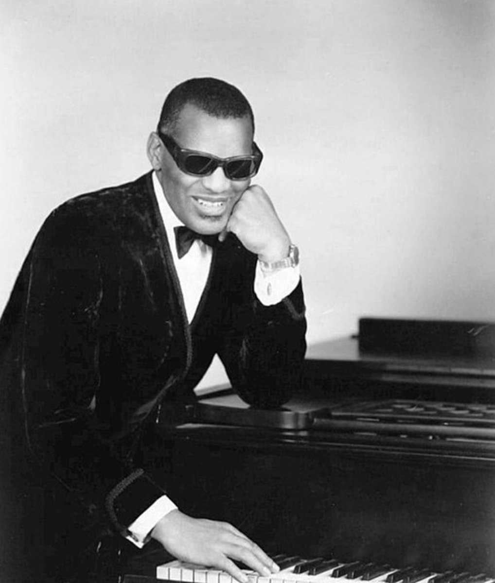 soul-music-features-origins-and-the-greatest-artists-of-all-time