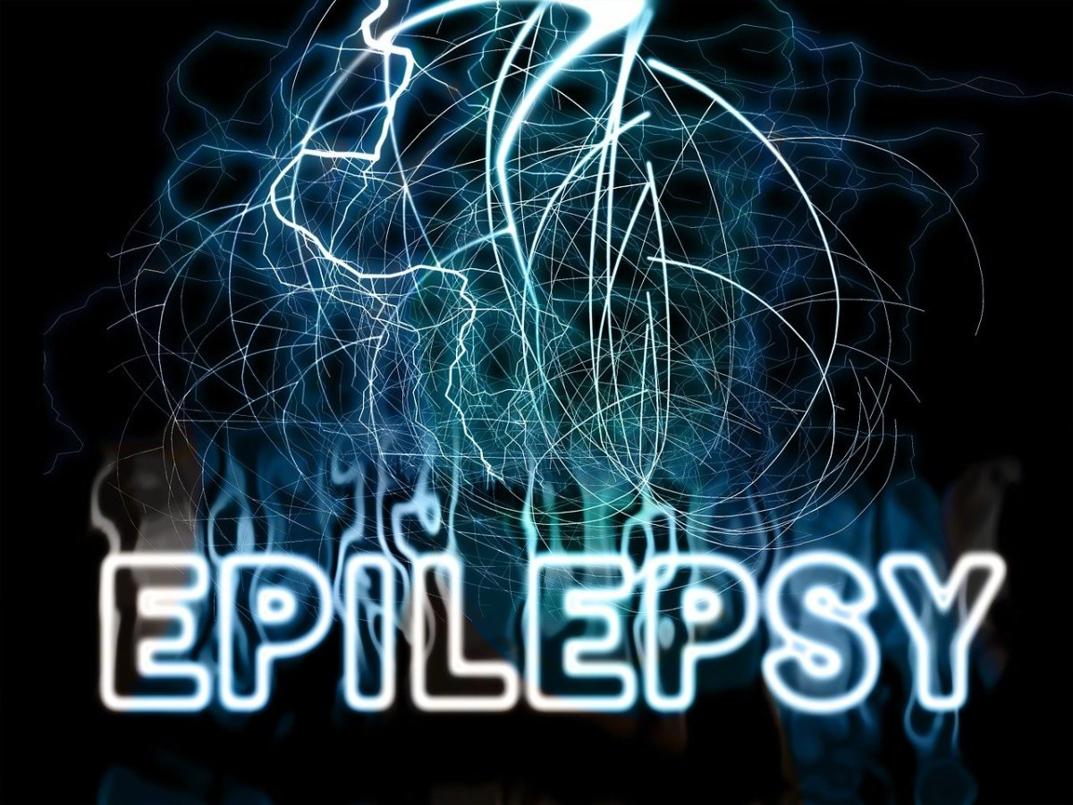 Facts About Epilepsy - Seizures