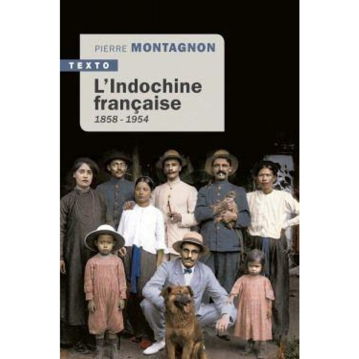 lindochine-franaise-1858-1954-review