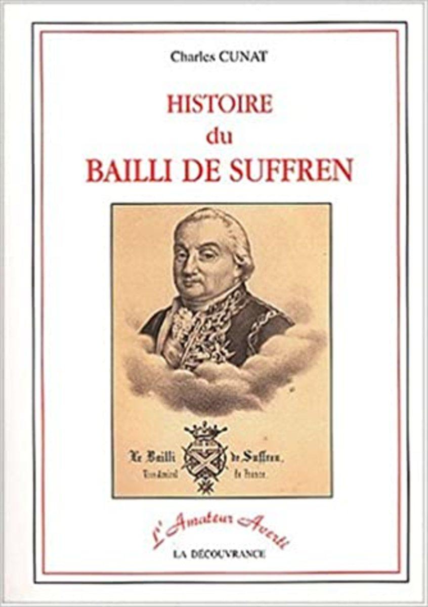 histoire-du-bailli-de-suffren-review