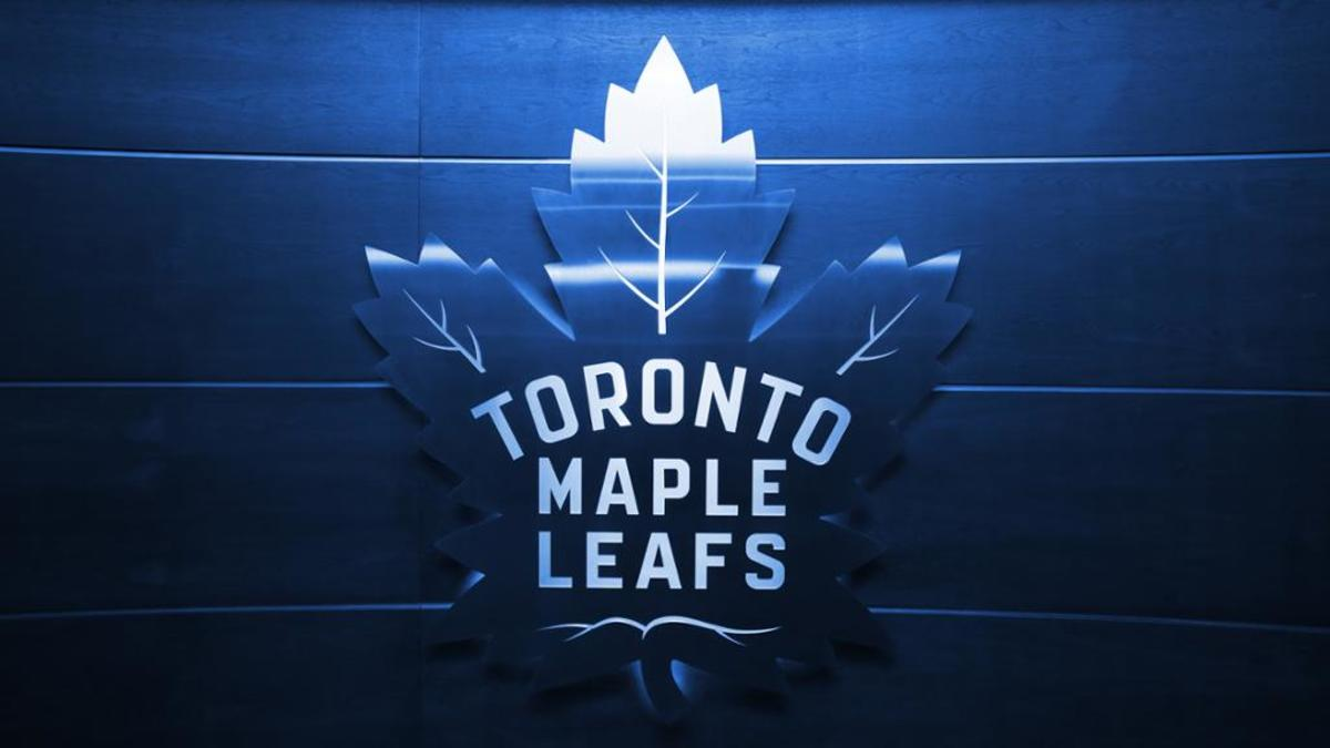 In 1949, the Toronto Maple Leafs clinched the Stanley Cup.