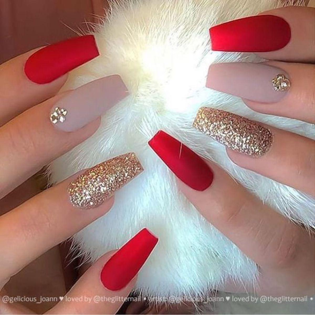 awesome-christmas-nail-designs